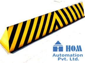 HOM Automation
