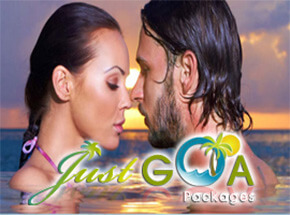 Justgoa Packages