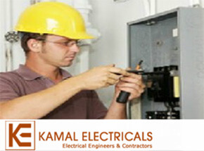 Kamal Electricals