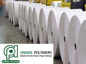 ANMOL POLYMERS