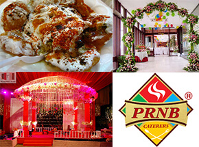 PRNB Caterers
