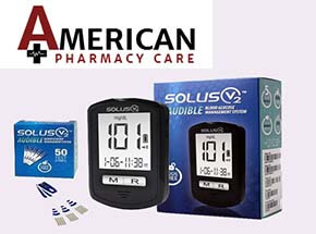 American Pharmacy Care