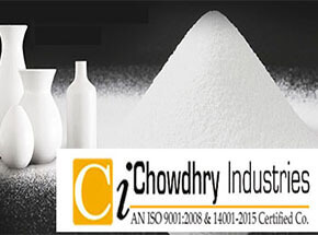 Chowdhry Industries