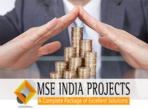 MSE INDIA PROJECTS