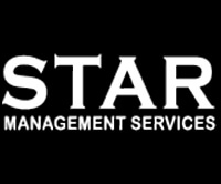 Star Management Services