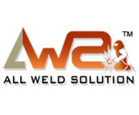 All Weld Solution