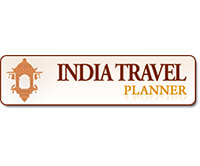 India Travel Planner