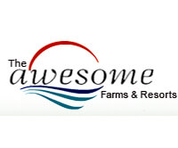 Awesome Farms & Resorts