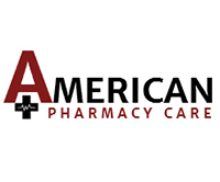 American-Pharmacy-Care