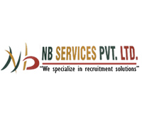 NB-CONSULTANCY-SERVICES