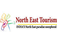 North-East-Tourism