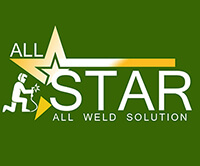 all-weld-star-solution
