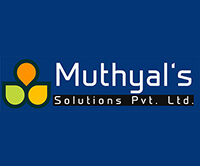 muthyal