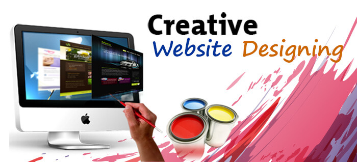 Responsive Professional Affordable And Custom Website Designing Services Company In Faridabad Sector 9